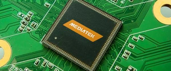 Snapdragon 210 vs Mediatek Chip