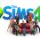 Los Sims 4 para Mac tendrá nuevas características