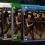 The Walking Dead para PS4 y Xbox One retrasado en Europa