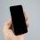 La pantalla de zafiro del iPhone 7 será fabricada por Foxconn