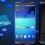 El Samsung Galaxy S6 tendrá un diseño revolucionario