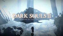dark souls ii scholar dlc