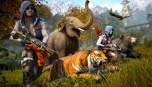 far cry 4 parche 1.02