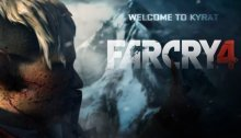 far cry 4 parche 1.4.0