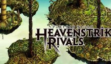 play store heavenstrike rivals
