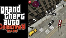 gta chinatown play store