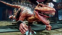 killer instinct season 2 riptor