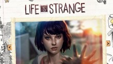 life is strange demo requisitos pc