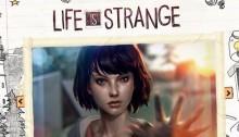 life is strange demo requisitos pc