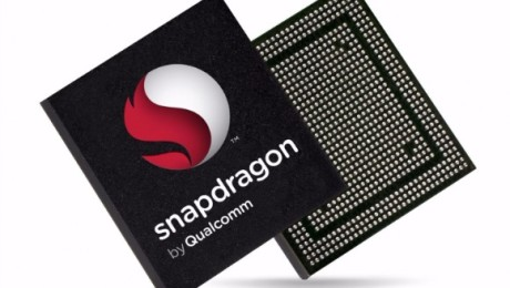 Snapdragon 815