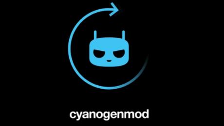 Cyanogenmod 12.1 para el Moto G y Android One