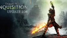 dragon age inquisition update 1.06