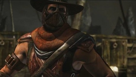 mortal kombat x erron black