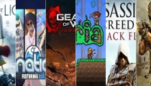 games with gold abril 2015