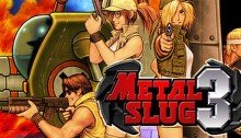 metal slug 3 ps4 ps3 ps vita