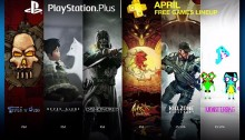 playstation plus abril 2015