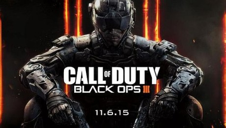 call of duty black ops 3 requisitos