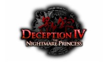 deception iv ps4 ps3 ps vita