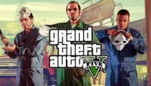gta v pc update 1.01