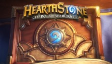 play store hearthstone