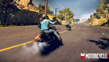 motorcycle club demo ps4 ps3
