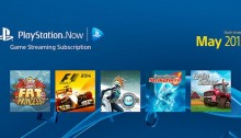 playstation now mayo 2015