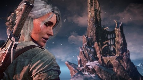the witcher 3 patch 1.03