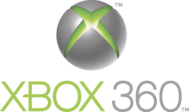 virus ahora en XBOX 360
