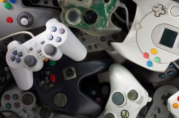 Tutorial PS2] Instalar FreeMCBoot (Cargar juegos y Hombrew sin