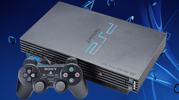Que Paso Con Playstation Home
