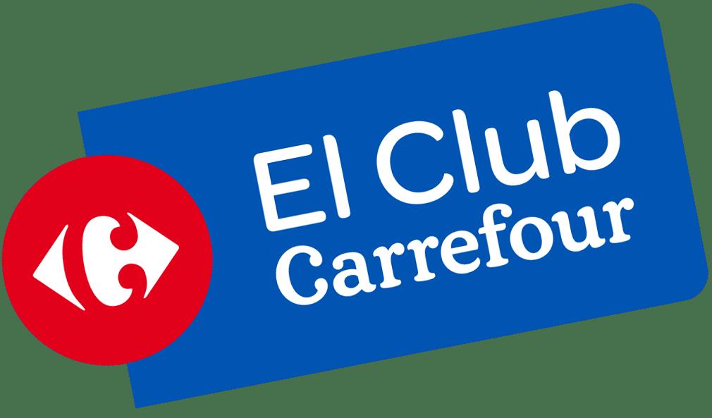 Cuando Sale El Cheque Ahorro Carrefour 2017 2018 Pspstation Org