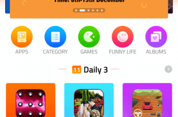 9apps Android APK