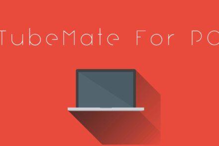 TubeMate para PC