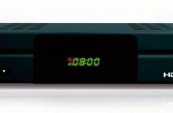 actualizar firmware iris 9700 hd forokeys