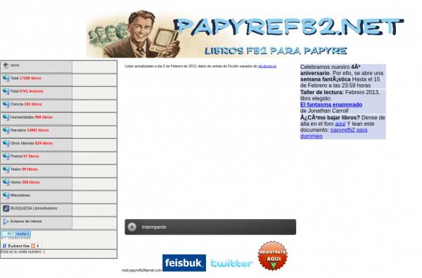 papyrefb2
