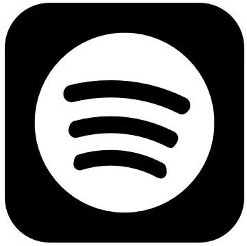 apk para descargar musica de spotify 2018