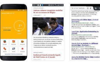 navegar internet en cuba sin censura aurora suite