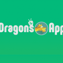 dragons feel app