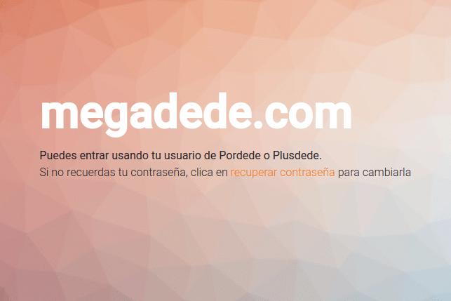 megadede.com