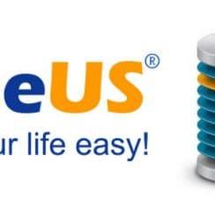 Qué ofrece EaseUS Data Recovery Wizard Pro