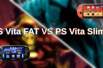 ps vita fat vs slim