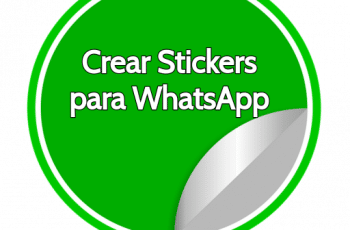 crear stickers para whatsapp