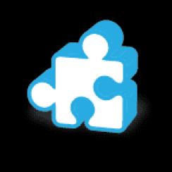 autoplugin logo