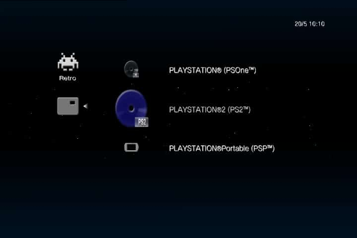 Ps2 Bin To Iso