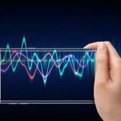 quitar vibración en notificaciones de Android